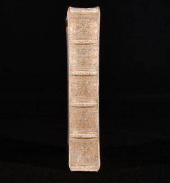 1871 Corinne ou l'Italie