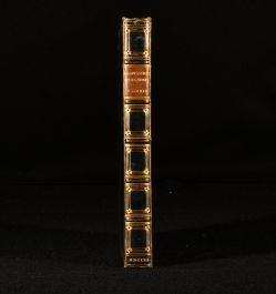 1613 Gravissimae Quaestionis de Christianarum Ecclesiarum