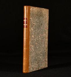 1815 Memoir on the Ruins of Babylon