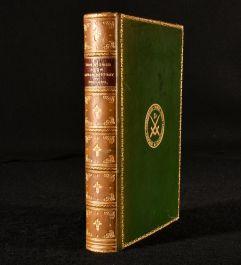 1892 True Stories from Roman History