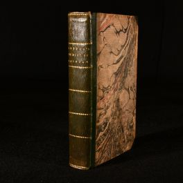 1694 The History of the Church of Malabar