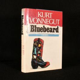 1987 Bluebeard