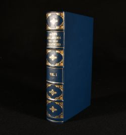1775 Remarks on the Principal Acts of the Thirteenth Parliament of Great Britain