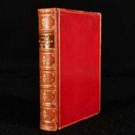 1874  A Book of Golden Deeds