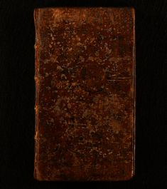 1682 The Laws and Acts of Parliament Made by King James the First