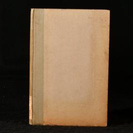 1924 Public School Verse An Anthology