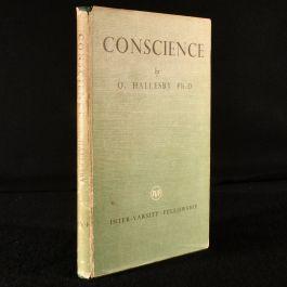 1950 Conscience