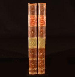 1798 Cours Elementaire de Chimie Theorique et Pratique