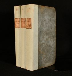 1816 The Antiquary