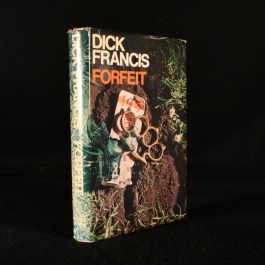 1968 Forfeit