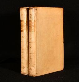 1554 Della Cronica Universale de Suoi Tempi