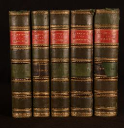 1878 Marylebone Club Cricket Scores and Biographies From 1855 to 1875