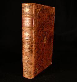 1521 Plutarchi Cheronei et Aemilii Probi Illustrium Virorum Vite