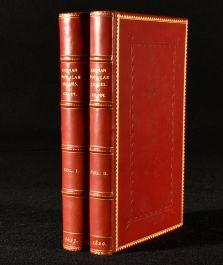 1823 German Popular Stories