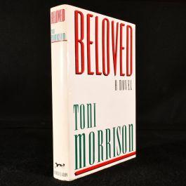 1987 Beloved