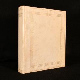 1912 Poems