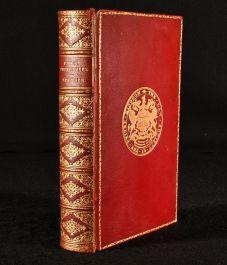 1887 First Principles