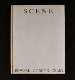1923 Scene