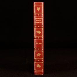 1869 Jorrocks' Jaunts and Jollities John Jorrocks Robert Surtees Illustrated
