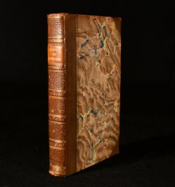 1831 Remarks on the Condition of Hunters the Choice of Horses