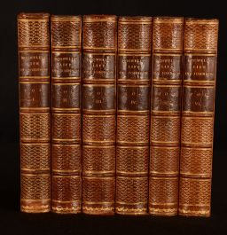 1884 The Life of Samuel Johnson, Johnsoniana