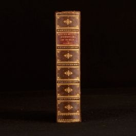 1912 Mechanical Inventions of To-Day Thomas W Corbin Illustrated Instructional