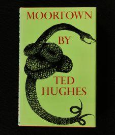 1979 Moortown