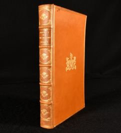1920 The Biology of the Seasons