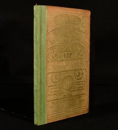 1859 The Art of Architectural Modelling in Paper