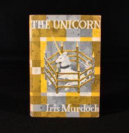 1963 The Unicorn