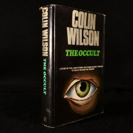 1971 The Occult