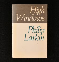 1974 High Windows