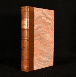1744 Three Treatises