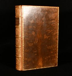 1906 The Complete Works of Geoffrey Chaucer