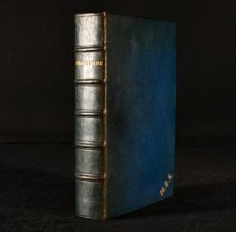 1897 The Works of Shakespeare