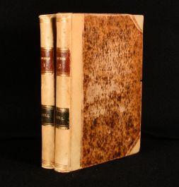 1850 Jane Eyre