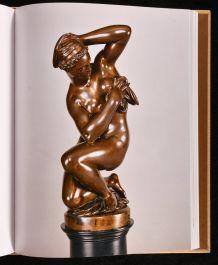 2004 Art of the Renaissance Bronze