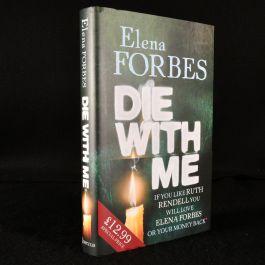 2007 Die With Me