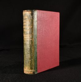 1869 The Royal Cookery Book