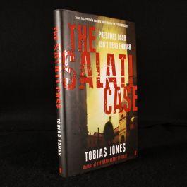 2009 The Salati Case