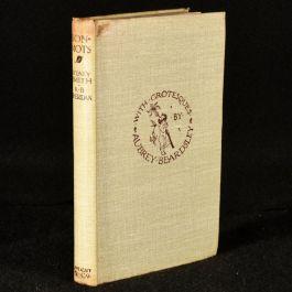 1904 Bon Mots