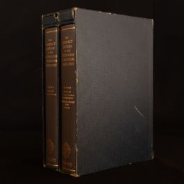 The Compact Edition of the Dictionary of National Biography