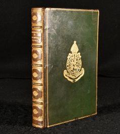 1908 Handbook of the British Flora with Illustrations of British Flora