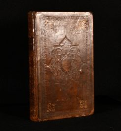 1816 Gertrude of Wyoming and Other Poems