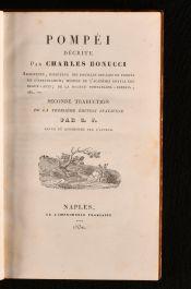 1830 Pompei