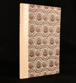 1950 The Nun's Priest's Tale of Chaucer