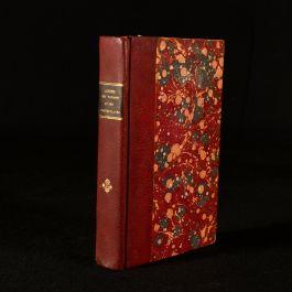 1864 Contes des Paysans et Des Patres Slaves