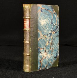 1831 The Architecture of Birds