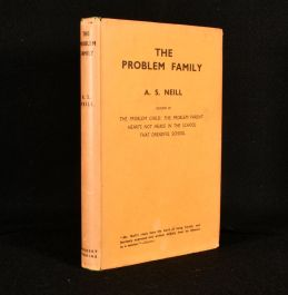 1949 The Problem Family