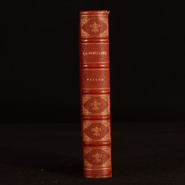 1846 Moliere and The French Classical Drama M Blaz de Bury Theatre Studies